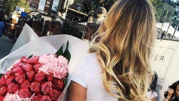 Die Neue Haarfärbe Technik Für Mehr Natürlichkeit Kurierat