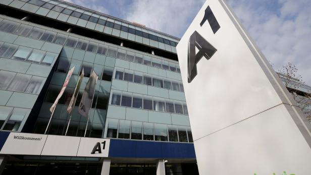 Telekom Austria Erhöht Die Tarife Kurierat