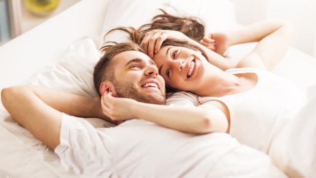 Kostenlose Dating-Seiten edmonton