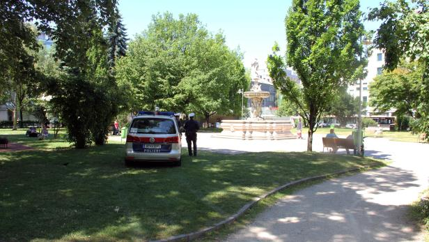 Hessenpark Kommende Veranstaltungen