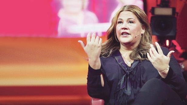 Neuer Tv Job Cindy Aus Marzahn Sieht Jetzt So Aus Kurierat