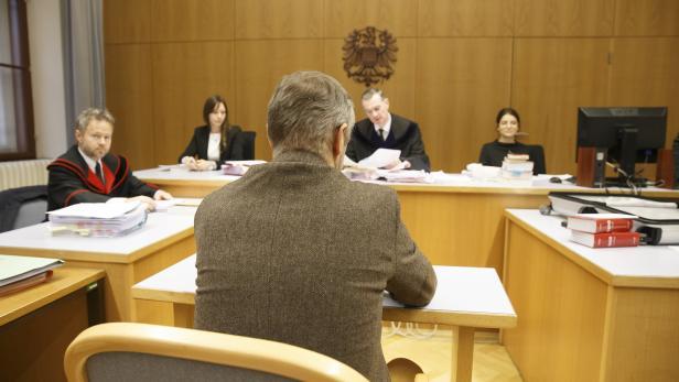 Amtsmissbrauch: Nach Freispruch von Arzt wollen die Opfer den ...