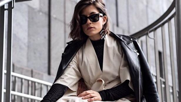 4 Ideen Fur Buro Outfits Im Winter Kurier At