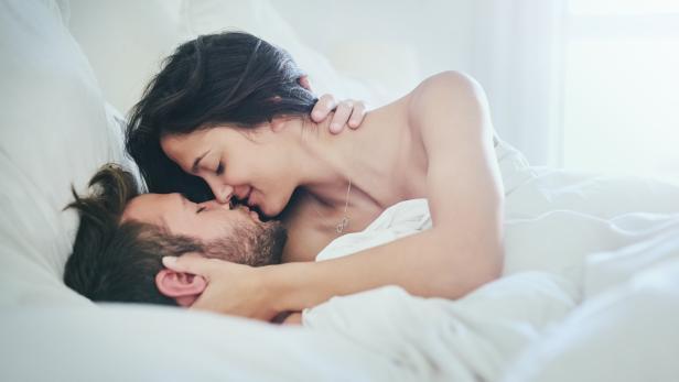 sex wenn der partner schläft