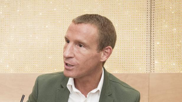 Petzner Rechnung An Spö Nahe Mietervereinigung Kurierat