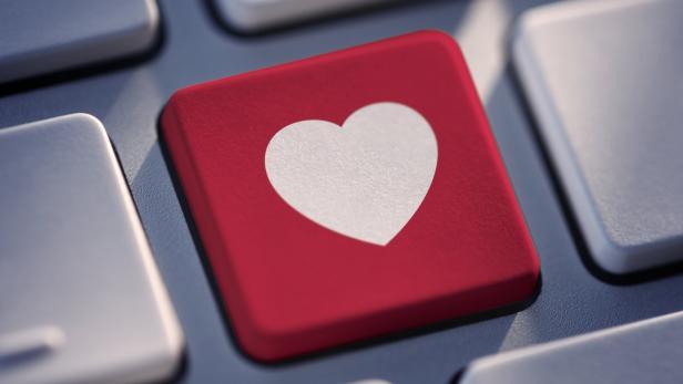 Kurierzy online dating