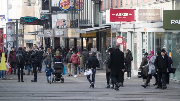 Singles Wiener Neustadt, Kontaktanzeigen aus Wiener