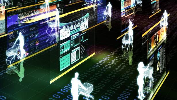 Online Shops Im Test Bei Billa Oder Merkur Bestellen Kurierat