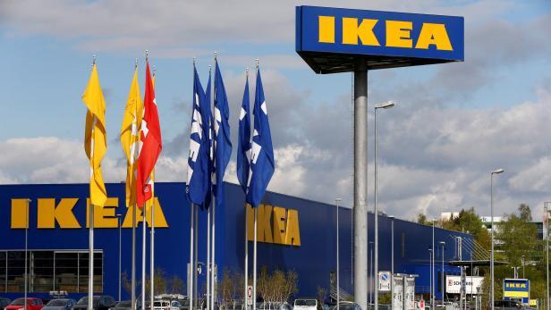 Ikea Nimmt Ab Sofort Gebrauchte Möbel Zurück Kurierat