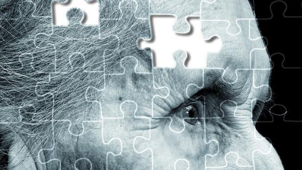 Bildergebnis für Eignen Sie sich noch heute diese 9 Dinge an, wenn Sie Demenz und Alzheimer verhindern wollen, bevor es zu spät ist