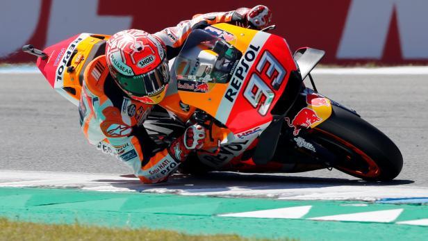 MotoGP - TT Assen Grand Prix