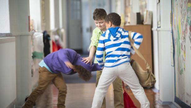 Partnersuche und Freundschaften in Liezen - 50plus-Treff