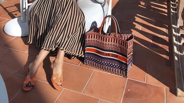 749d6973dac43 Die wichtigsten Handtaschen-Trends dieses Sommers