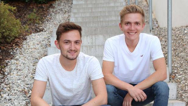 Meine Stadt Partnersuche Maria-Anzbach Junge Singles