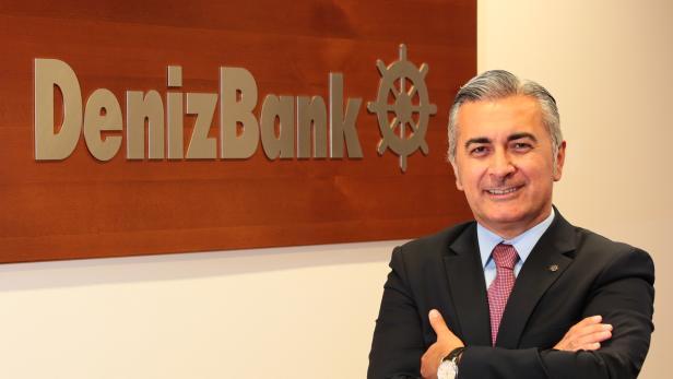 Denizbank Ag überzeugt Mit Starkem Ersten Halbjahr Kurierat