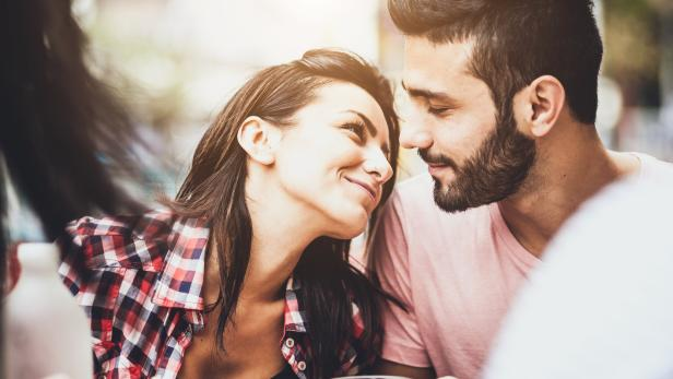 apologise, but, best online free dating sites for friendships apologise, can help