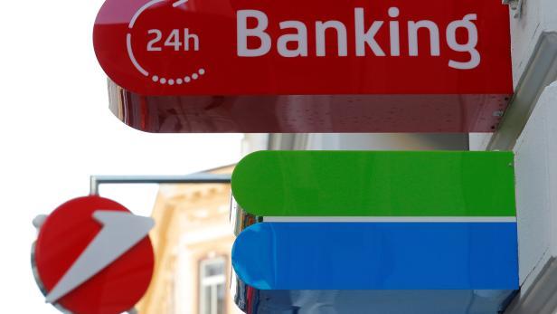 Bank Austria Kontostand Online