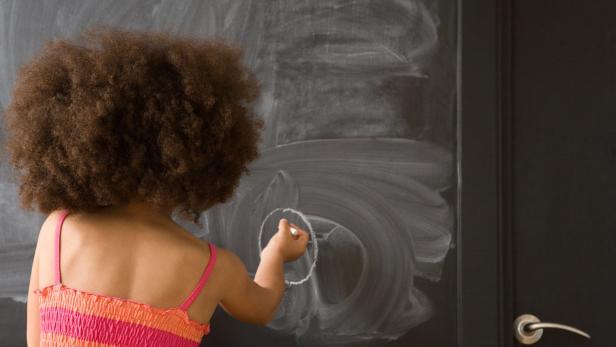 Madchen Mit Afro Frisur Wurde Von Mitschulern Beleidigt Kurier At