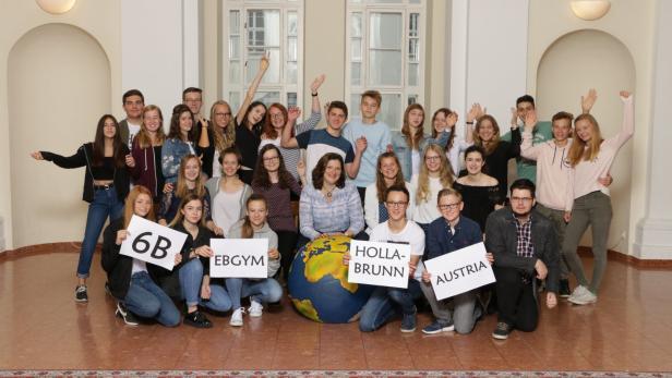 polnische partnersuche in deutschland hollabrunn
