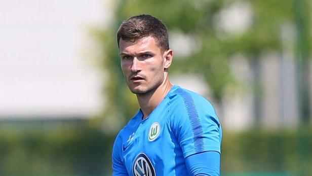 """""""In Wolfsburg wird härter gearbeitet"""": Pavao Pervan"""
