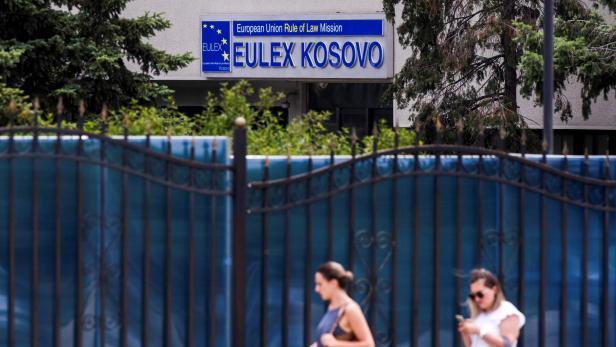 KOSOVO-EU-JUSTICE