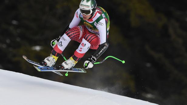 Alpin-ski-can-wc-downhill-men