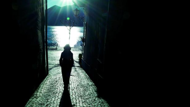 Lichttherapie Als Heilmittel Gegen Winterdepression Kurier At