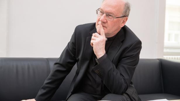Alois Schwarz