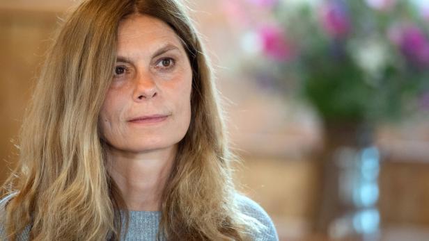Frau single in breitenfurt bei wien Blitz dating aus maria