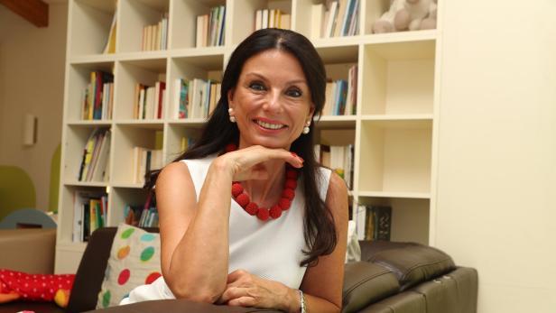 Partnersuche frauen argentinien
