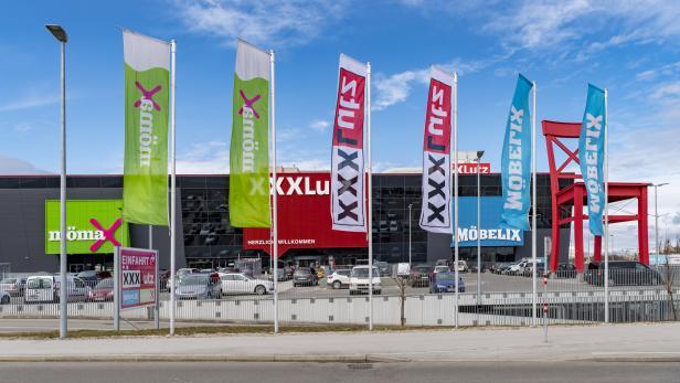 Xxx Lutz Sprecher Tragen Know How Nicht In Andere Firmen