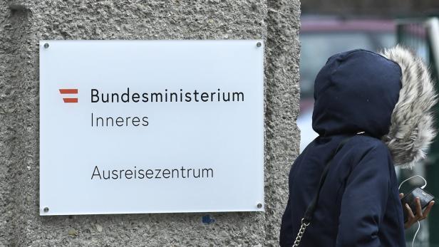 Partnersuche in Traiskirchen - Kontaktanzeigen - 50plus-Treff