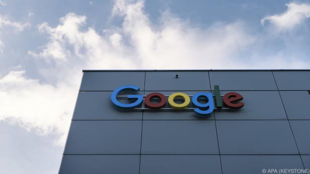 EU-Kommission verurteilt Google
