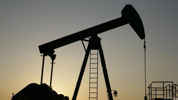 Der weltweite Erdölkonsum pro Kopf steigt weiter