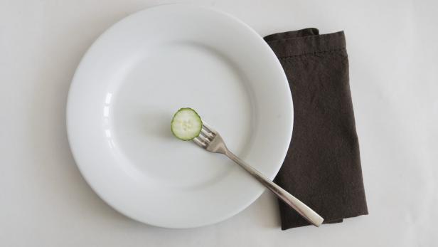 Neue Diäten