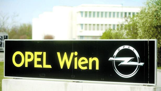 Wiener Linien Nehmen 200 Opel Mitarbeiter Auf Kurierat
