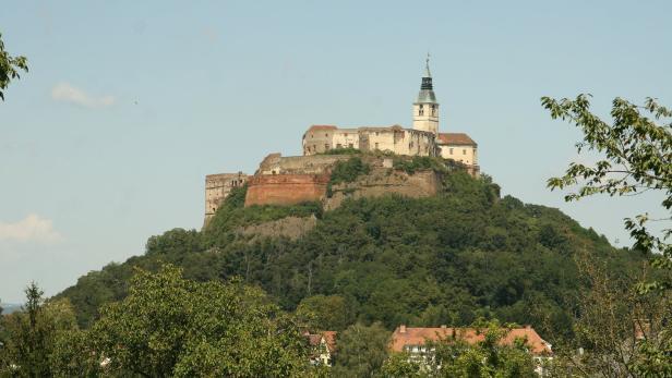 AMS Burgenland Studie - Unternehmen gespalten zu lteren