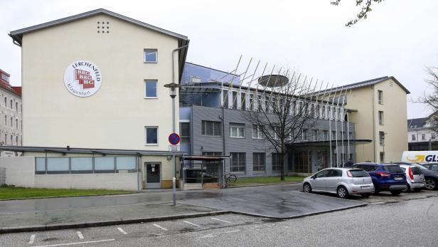 Www handicap partnersuche blaklimos.com Kalsdorf bei graz