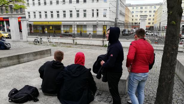Partnersuche in Dresden - Kontaktanzeigen und Singles ab 50