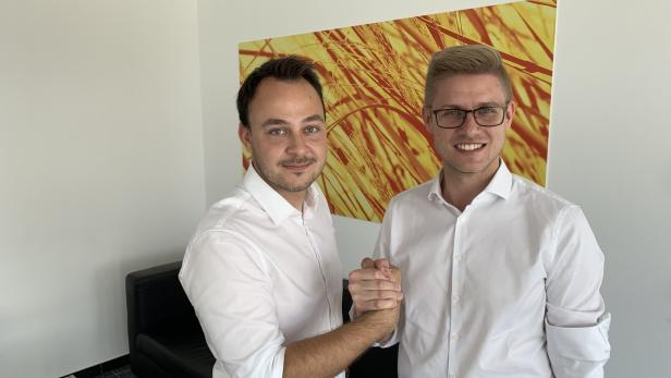 Illmitz singlesuche: Oberwagram dating den
