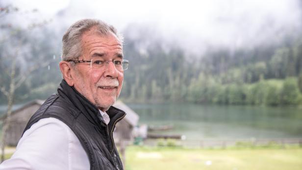 Ehrwald partnersuche senioren: Unterpremsttten frauen aus