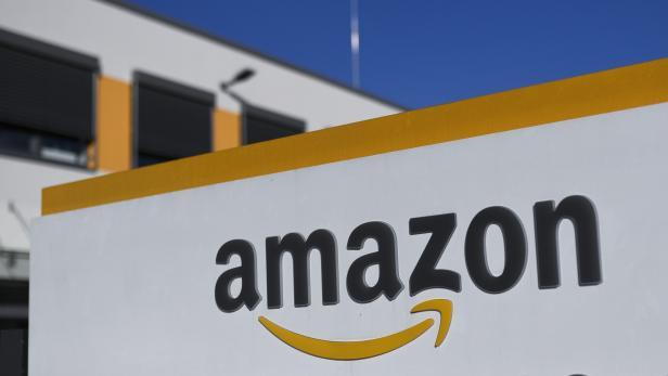 Amazon im Visier der EU