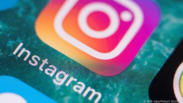 Was steckt noch hinter der Instagram-App?