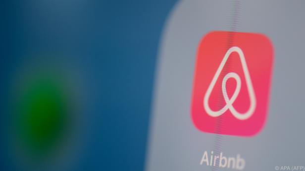 Airbnb wurde vor elf Jahren gegründet