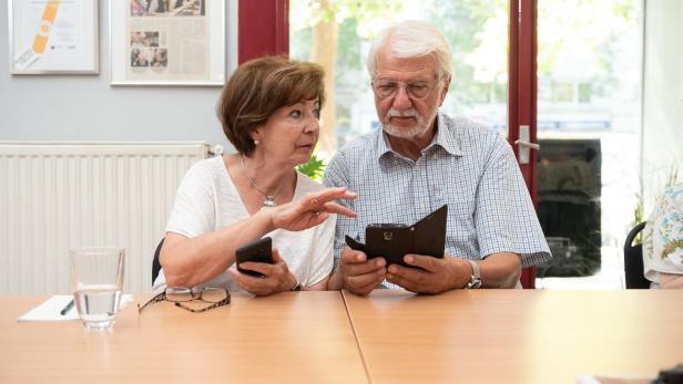 Seite 2 - Partnersuche fr Senioren im 50plus-Treff