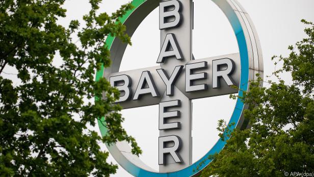 Bayer will Schuldenberg nach Monsanto-Kauf drücken