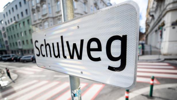 Single Frau Sucht Mann Schwanenstadt, partnersuche Wien