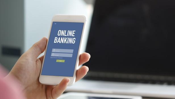 SofortГјberweisung Ohne Online Banking