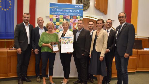 Partnersuche in Neusiedl am See - Kontaktanzeigen und